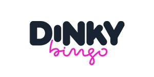 Latest Bingo Bonus from Dinky Bingo