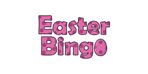 Latest Bingo Bonus from Easter Bingo Casino