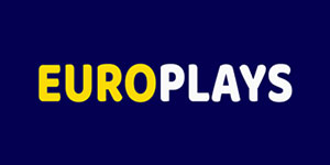EuroPlays Casino