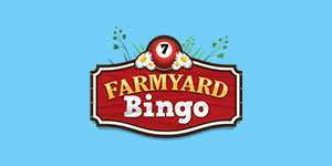 Latest Bingo Bonus from Farmyard Bingo