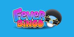 Latest Bingo Bonus from Fever Bingo