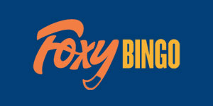 Latest Bingo Bonus from Foxy Bingo