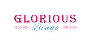Latest Bingo Bonus from Glorious Bingo