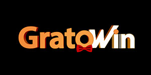 Latest no deposit bonus from GratoWin Casino