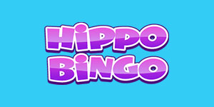 Latest Bingo Bonus from Hippo Bingo Casino