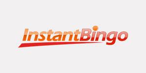 InstantBingo Casino