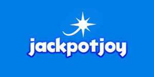 Latest Bingo Bonus from Jackpotjoy Casino