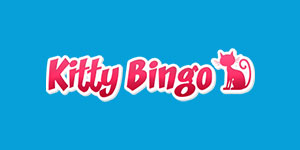 Latest Bingo Bonus from Kitty Bingo Casino
