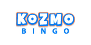 Latest Bingo Bonus from Kozmo Bingo Casino
