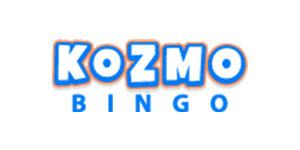 Latest Bingo Bonus from Kozmo Bingo Casino