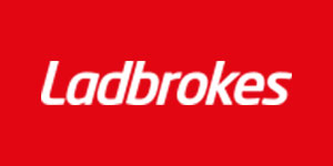 Latest Bingo Bonus from Ladbrokes Bingo
