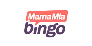 Latest Bingo Bonus from MamaMia Bingo Casino