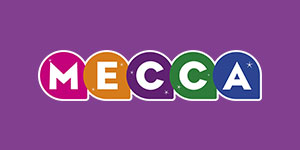 Latest Bingo Bonus from Mecca Bingo Casino