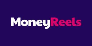 MoneyReels Casino