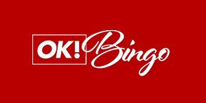 Latest Bingo Bonus from OK Bingo