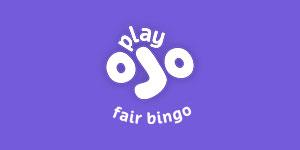 PlayOjo Fair Bingo