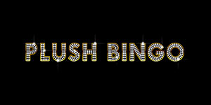 Plush Bingo Casino