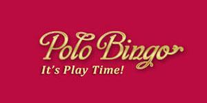 Latest Bingo Bonus from Polo Bingo