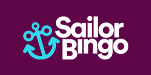 Latest Bingo Bonus from Sailor Bingo Casino