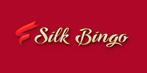 Latest Bingo Bonus from Silk Bingo