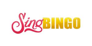 Latest Bingo Bonus from Sing Bingo