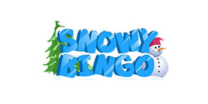Latest Bingo Bonus from Snowy Bingo Casino