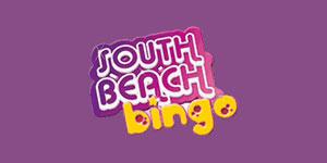 South Beach Bingo Casino