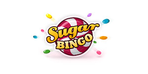 Latest Bingo Bonus from Sugar Bingo