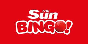 Latest Bingo Bonus from Sun Bingo Casino