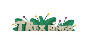 Latest Bingo Bonus from T-Rex Bingo Casino