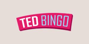 Latest Bingo Bonus from Ted Bingo