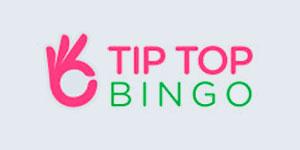 Latest Bingo Bonus from Tip Top Bingo