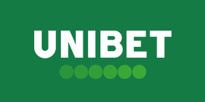 Latest no deposit bonus from Unibet Casino