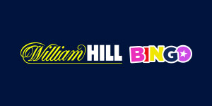 Latest Bingo Bonus from William Hill Bingo
