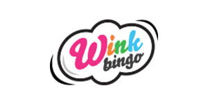 Latest Bingo Bonus from Wink Bingo Casino