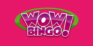 Wow Bingo Casino