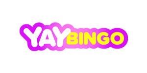 Latest Bingo Bonus from Yay Bingo Casino