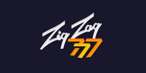 Latest no deposit bonus from ZigZag777 Casino