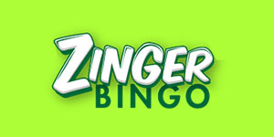 Latest Bingo Bonus from Zinger Bingo Casino