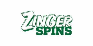 Zinger Spins Casino